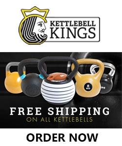 KettlebellKings