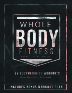 Whole Body Fitness Ebook JPEG_Page_01