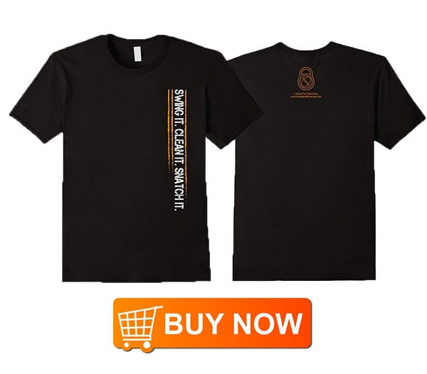 KB-Shirt-2