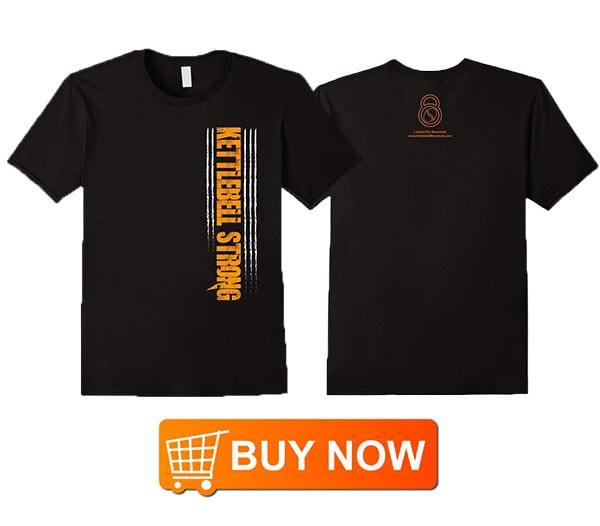 KB-Shirt-3