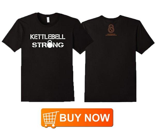 KB-Shirt-4