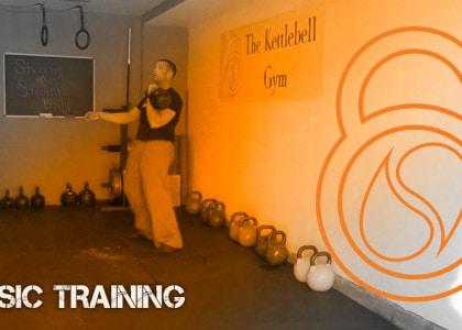 Basic-Training
