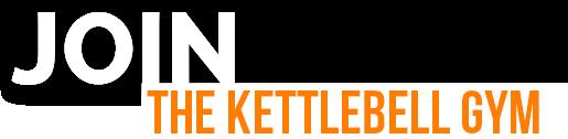 join-logo